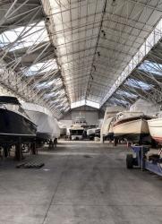 Interno-Hangar_3.jpg